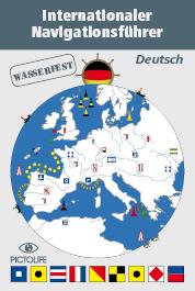 Mémento de Navigation Internationale en Allemand