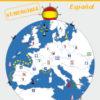 Mémento de Navigation Internationale en Espagnol