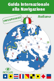 Mémento de Navigation Internationale en Italien